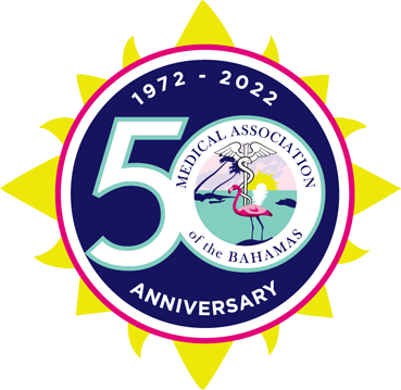 Medical Asociation Bahamas